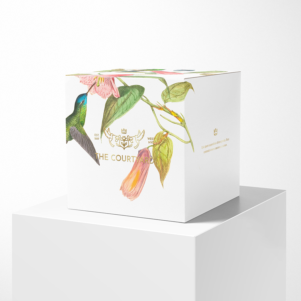 Castlefield Design – The Courtyard Packaging 4_02 1000